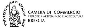 Camera Commercio di Brescia